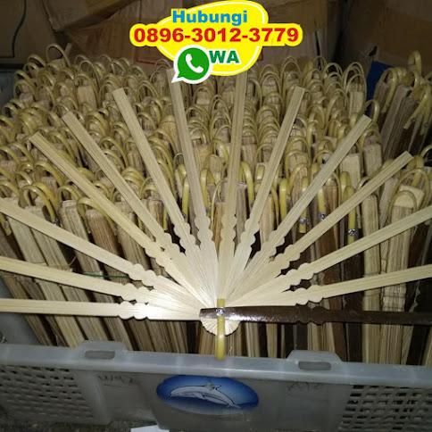 produsen grosir bambu kipas besar murah harga murah 50509