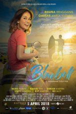 Bluebell (2018) Hdtv