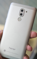 Honor 6X in offerta sottocosto su Elettronicainofferta.com