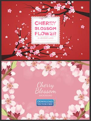 2-nen-do-hoa-le-hoi-hoa-anh-dao-cherry-blossoms-vector-6295