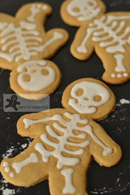 Gingerdead Men Gingerbread Men Donna Hay