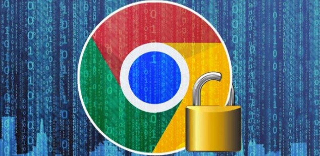 La extensión para Chrome que protege de ataques basados en JavaScript