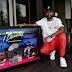 """Álbum """"I Decided"""" do Big Sean conquista certificado de platina"""