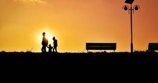 Lettera Per I 18 Anni Da Mamma E Papa Auguri A Un Figlio O A Una