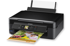Epson Expression Home XP-310 driver download Windows 10, Epson Expression Home XP-310 driver Mac, Epson Expression Home XP-310 driver Linux