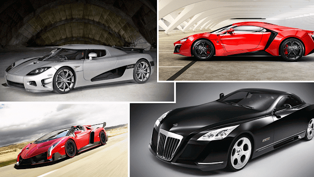 expensive cars top 5 most expensive cars in the world top5ver
