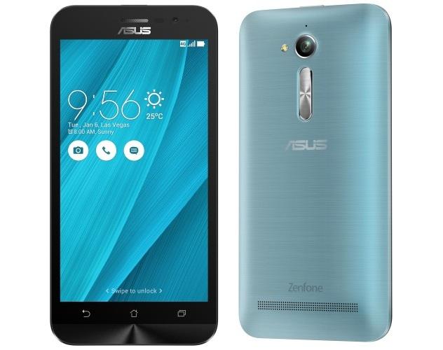 5 Hp Android Gaming Terbaik 2 Jutaan Yang Bagus Untuk Pubg: Top 10: HP ASUS 4G Murah Terbaik