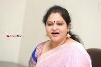 Actress Raasi Latest Pos in Saree at Lanka Movie Interview  0253.JPG