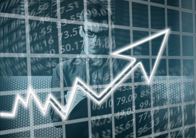 Cara Bisnis Trading Forex untuk Mahasiswa dan Langkah Memulai