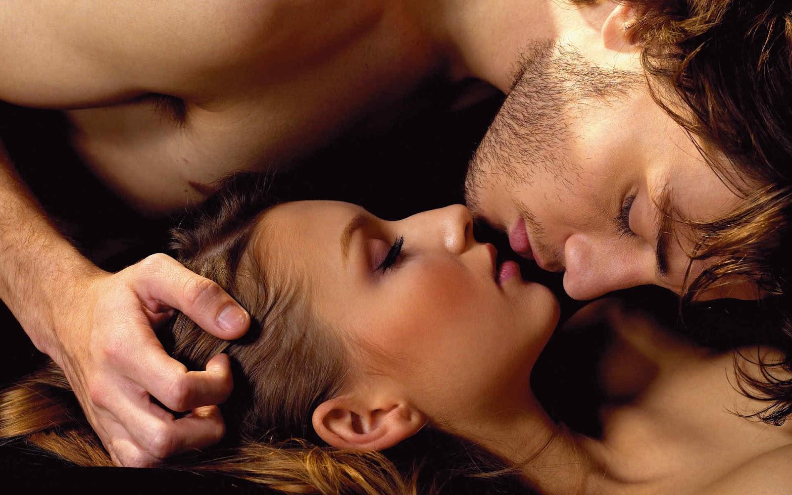 Просмотор бесплатно секс, Порно видео онлайн бесплатно без регистрации 6 фотография