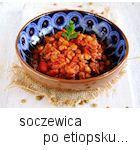 http://www.mniam-mniam.com.pl/2015/08/soczewica-z-czosnkiem-po-etiopsku.html