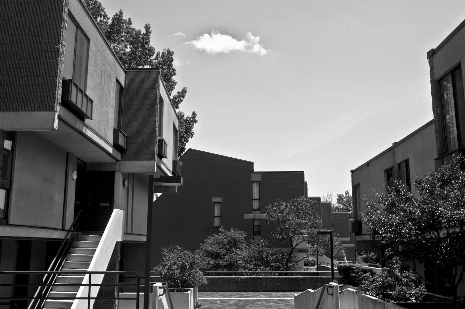 Blog de Phaco Moshe Safdie  architecture et identits culturelles