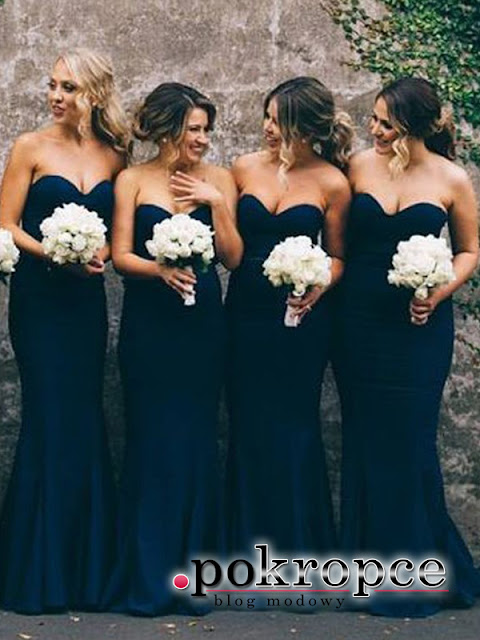http://www.27dress.com/p/navy-mermaid-long-cheap-blue-bridesmaid-dress-106427.html