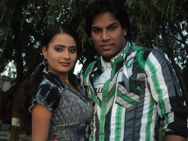 Mohan Rathore Latest Album, Films Songs