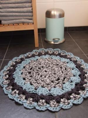 alfombra-de-trapillo1