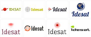 Situs Logo Gratis Terbaik Kualitas HD