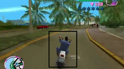 GTA Vice City Free For Android Download (Mod Apk + OBB + Normal Apk) Latest