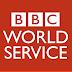 BBC World Service Recruitment 2018 - Senior Broadcast Journalist – Pidgin Job vacancy Recruitment