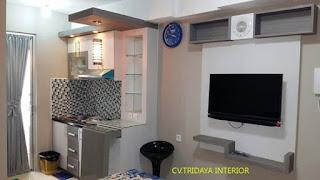 ide-interior-apartemen-modern
