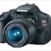 Canon Eos Rebel T3i price in india, and full Canon Eos Rebel t3i ful specification