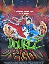 Double Dragon   Bmovies