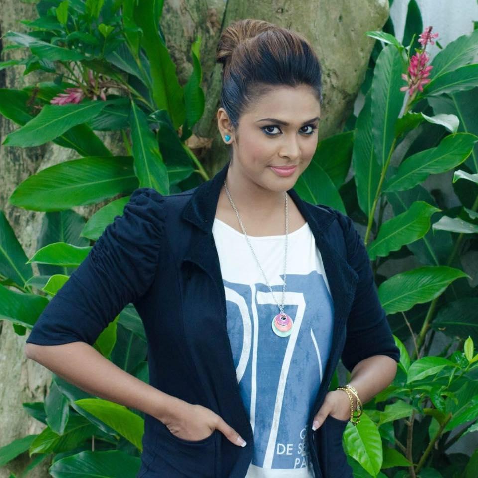 Actress  Models Udari Perera - Sri Lankan Beautiful,Hot -8221
