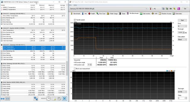 Corsair Neutron NX500 400GB SSD Dengan Kecepatan Luar Biasa