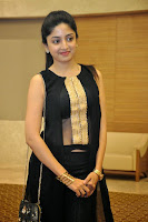 Poonam Kaur Latest Photos HeyAndhra