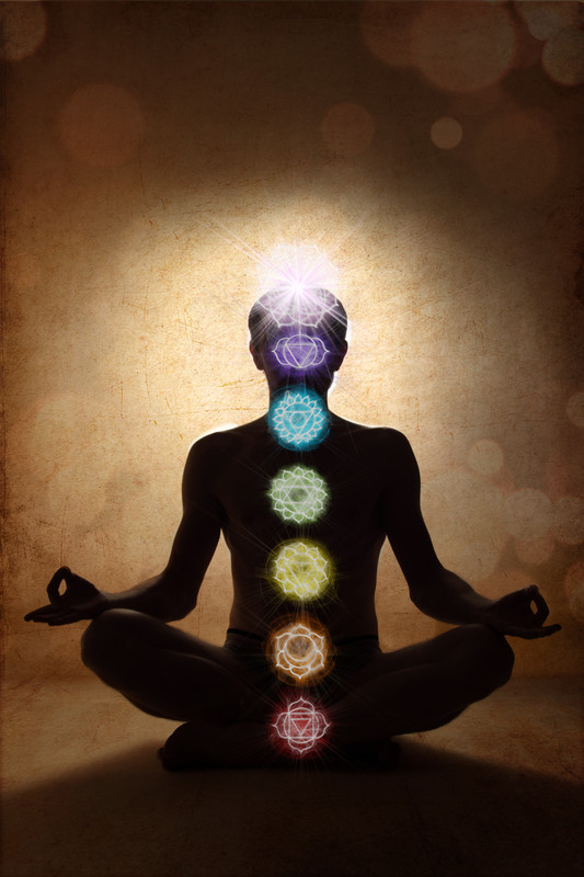 Meditations On Moloch