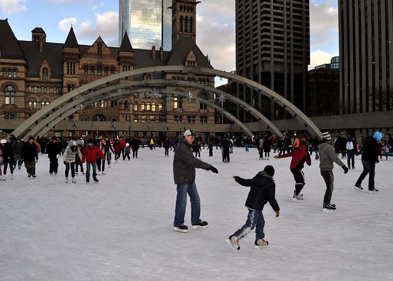 Toronto Grand Prix Tourist - A Toronto Blog: #Toronto ...