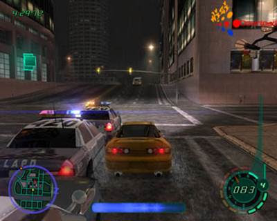 Midnight club 2 pc rip free download chainlost.