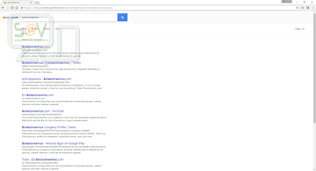 Results.searchlock.com (Hijacker)