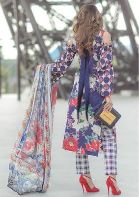 Firdous-cloth-spring-summer-collection-2018-for-women-5