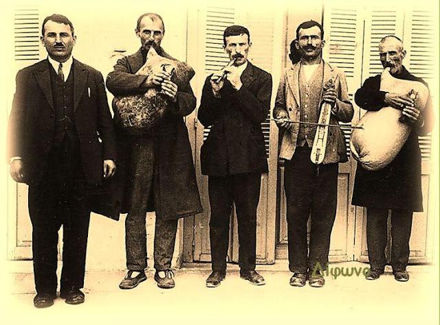 6 χρόνια ακούμε παραδοσιακή Ποντιακή μουσική από το e-Pontosradio.gr