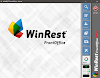 [PC-Windows] WinREST FrontOffice Pro V2018.1.16980 *NaiPT*