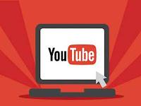 Cara Bermain Youtube Anti Banned dan Suspend Terbaru