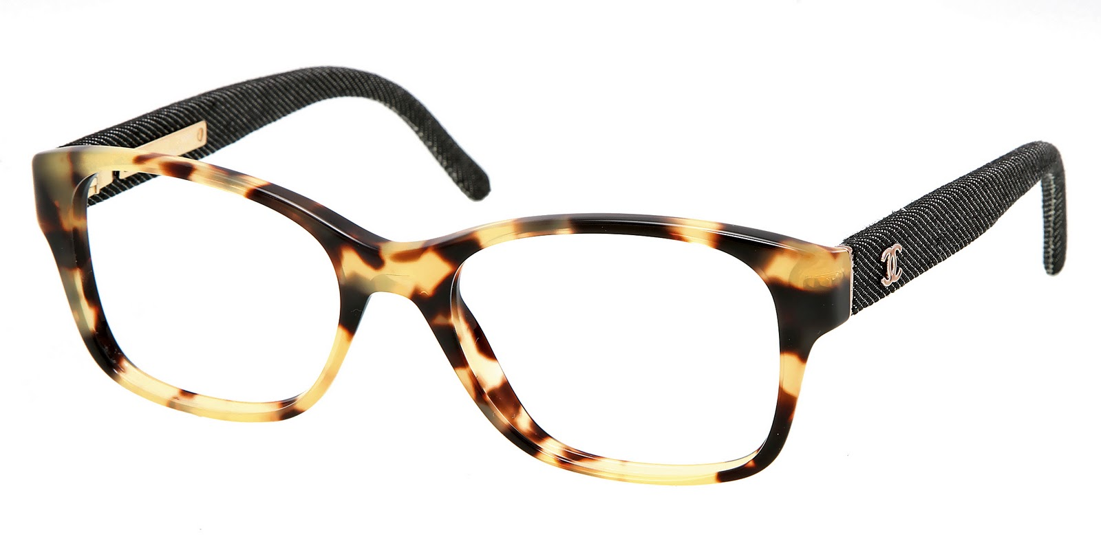 Banana Republic Glasses For Men