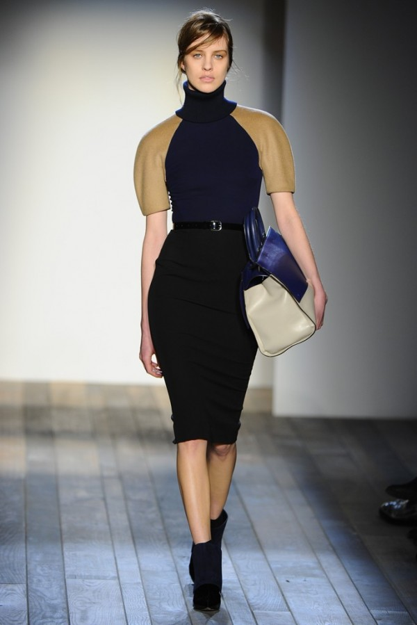 fashioncollectiontrend fallwinter20132014fashion