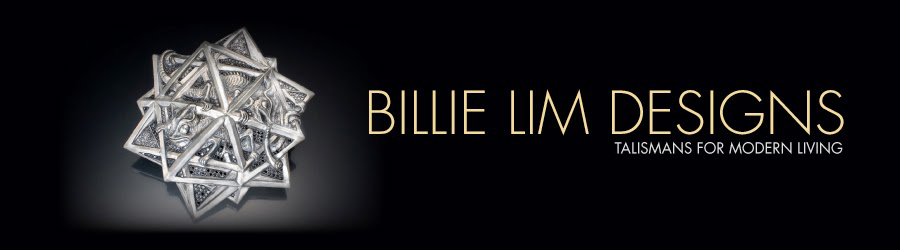 Billie Lim Designs