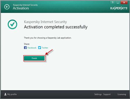 k Kaspersky Internet Security Apk For Android Full Crack Download Apps