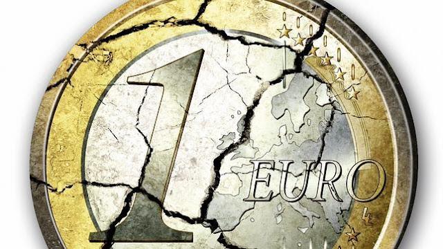 IU alerta sobre el resultado de los test de resistencia a la banca europea