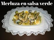 https://www.carminasardinaysucocina.com/2020/06/merluza-en-salsa-verde.html