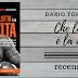 """""""Che lotta è la vita"""" di Dario Torromeo - RECENSIONE"""