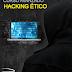 (Hackin) Curso avanzado Hacking ético