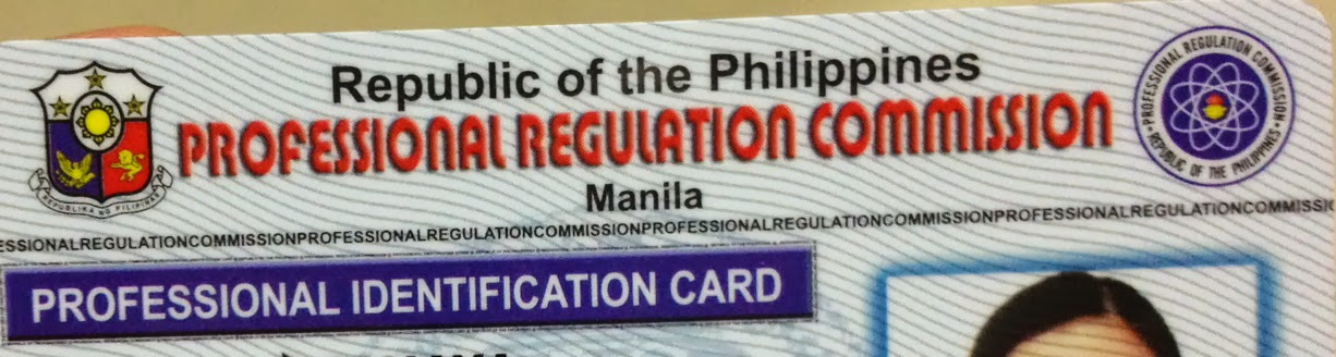 sample of authorization letter for renewal of prc license