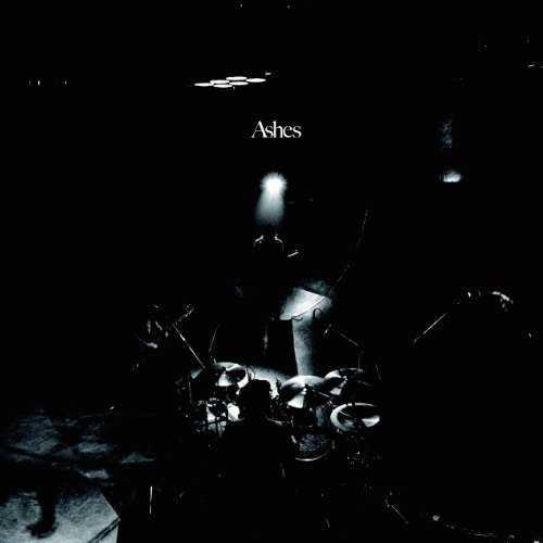 [Single] waterweed – Ashes (2015.03.04/MP3/RAR)