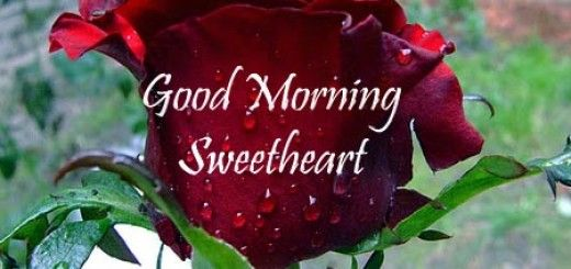 Good+Morning+Love+Messages+for+Girlfriend