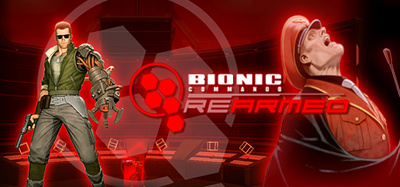 bionic-commando-rearmed-pc-cover-www.ovagames.com