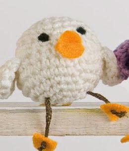 http://www.deramores.com/media/deramores/pdf/DMC-amigurumi-chicks.pdf