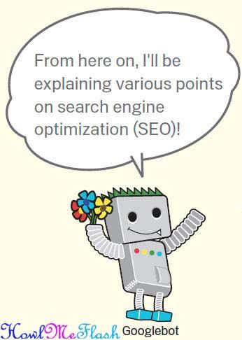Beginner's Checklist Guide to SEO